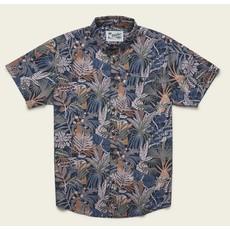 Howler Bros HB Mansfield Shirt - Glades Print
