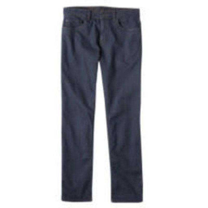 Prana Prana Bridger Jean: Denim- 32/38
