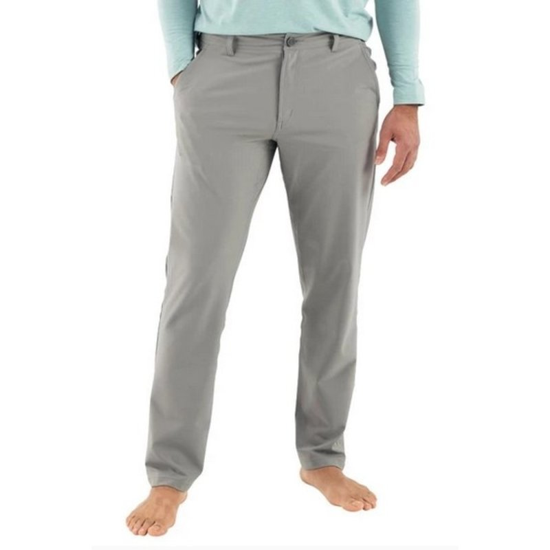Free Fly Free Fly Mens Mens Nomad Pant
