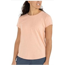 Free Fly Free Fly Women's Current Tee