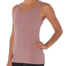 Free Fly Free Fly Womens Bamboo Racerback