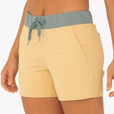 Free Fly Free Fly Women's Hydro Short