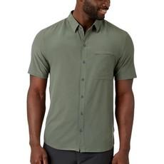 Cotopaxi Cotopaxi Cambio Men's Button Up