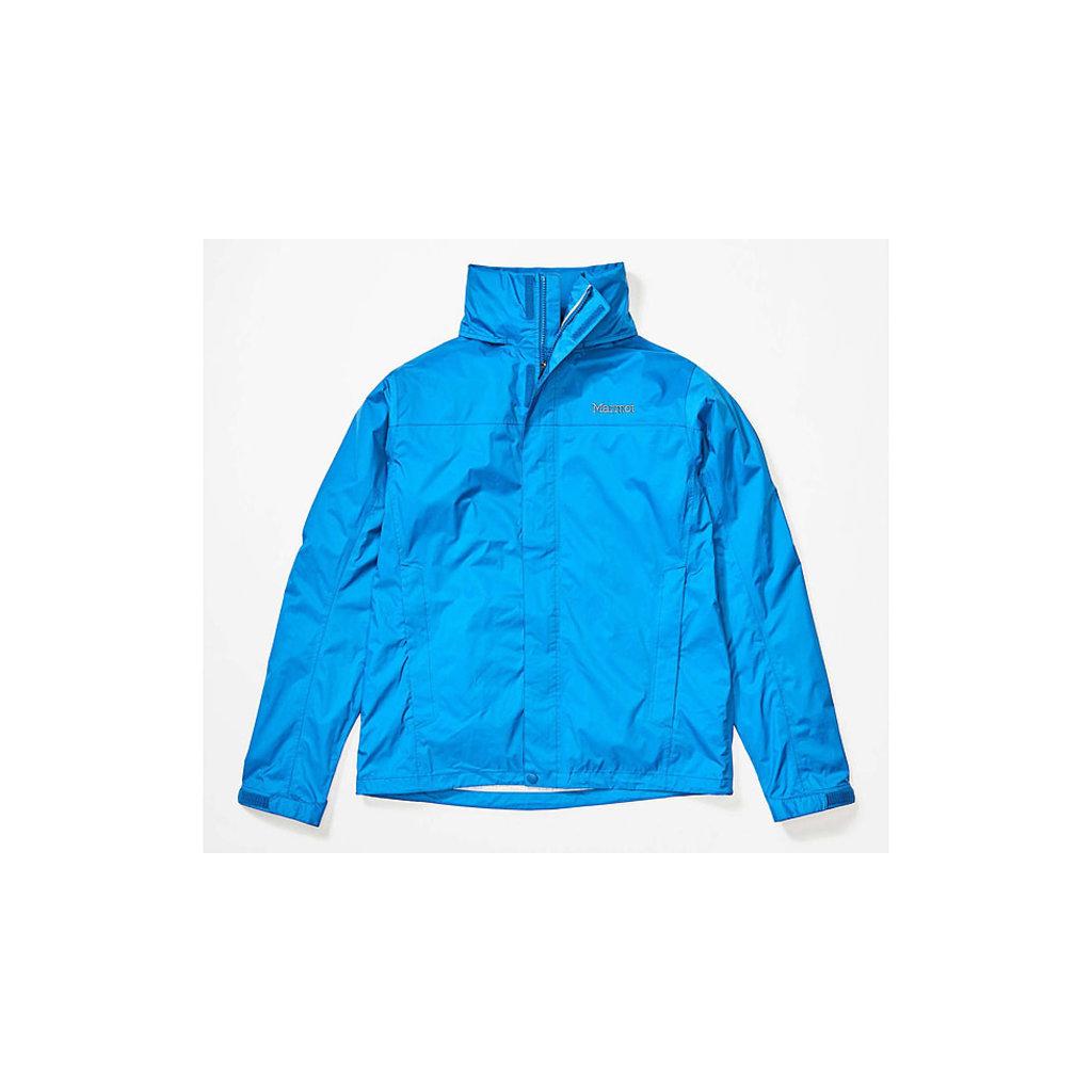 Marmot Marmot Mens PreCip Eco Jacket