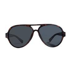 Rheos Rheos Sunglasses Palmettos