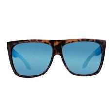 Rheos Rheos Sunglasses Breakers