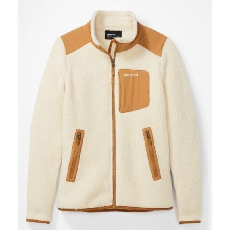 Marmot Marmot Womens Wiley Jacket