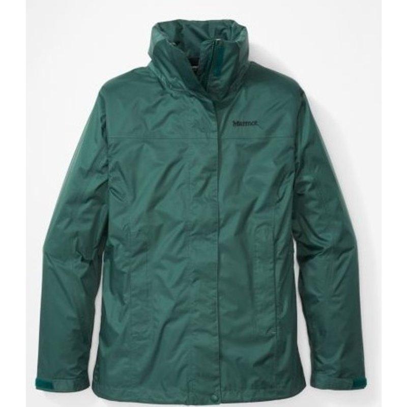 Marmot Marmot Womens PreCip Eco Jacket