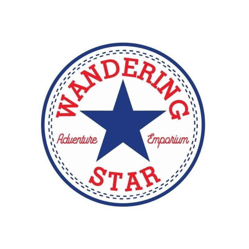 WS All-Star Sticker