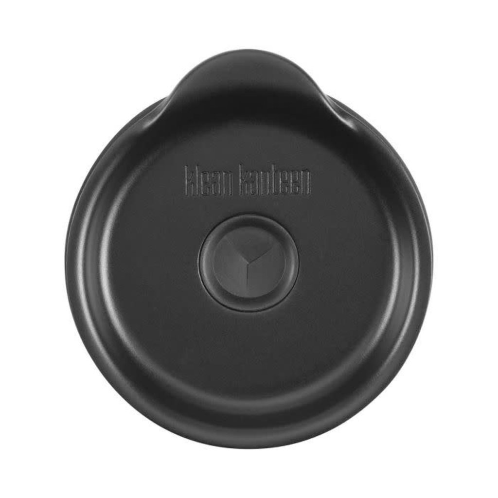 Klean Kanteen Klean Kanteen Straw Lid for Tumblers/Pints