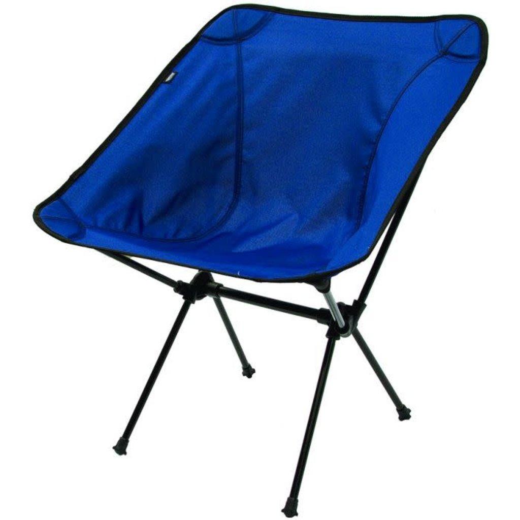 Travel Chair Travel Chair C-Series Joey