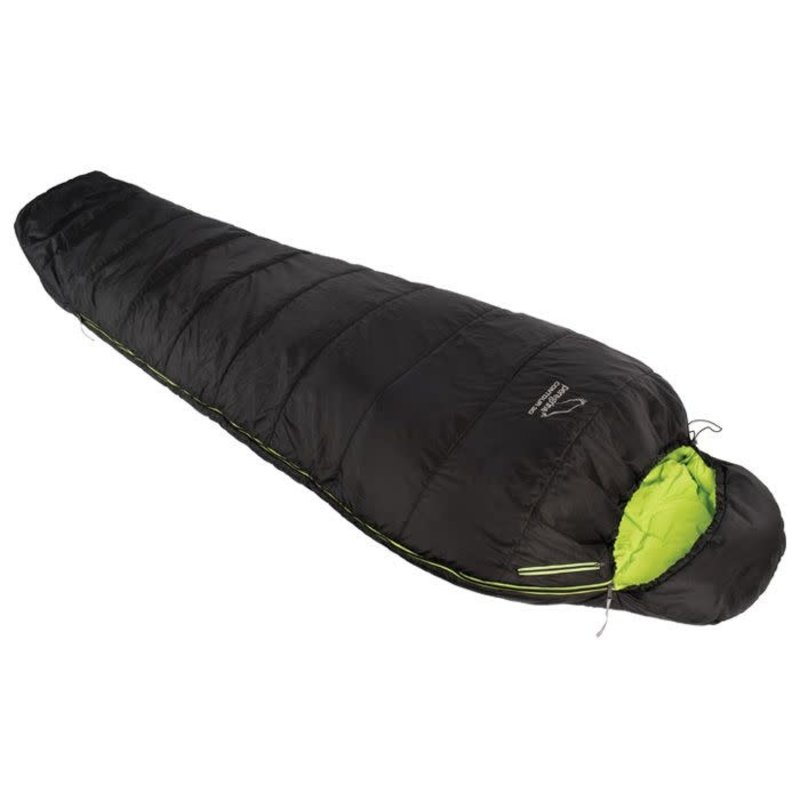 Peregrine Peregrine Contour 30 Degree Sleeping Bag