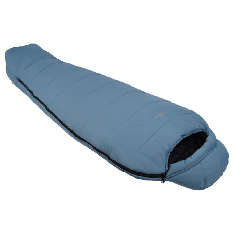 Peregrine Peregrine Endurance 0 Degree Sleeping Bag - Long