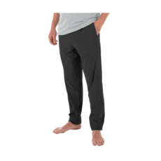 Free Fly Free Fly Mens Breeze Pant