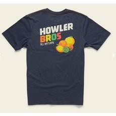 Howler Bros HB Howler Citrus Pocket T