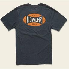 Howler Bros HB Howler Uppercut Pocket T