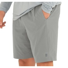 Free Fly Fly Men's Bamboo-Lined Breeze Short