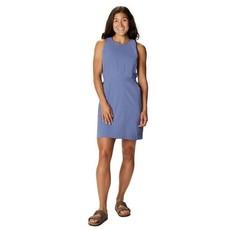Mountain Hardwear MHW Women's Dynama™/2 Tank Dress
