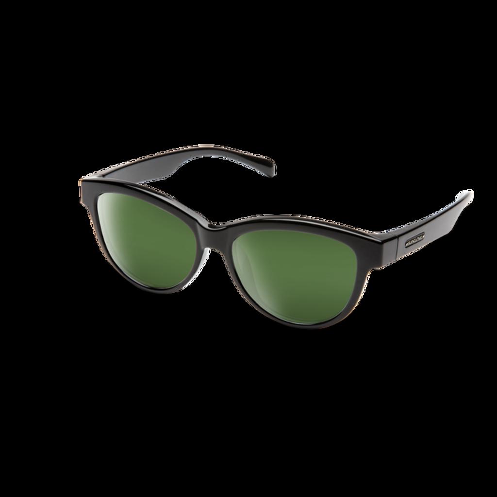 Suncloud Suncloud Sunglasses Bayshore