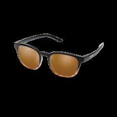 Suncloud Suncloud Sunglasses Montecito