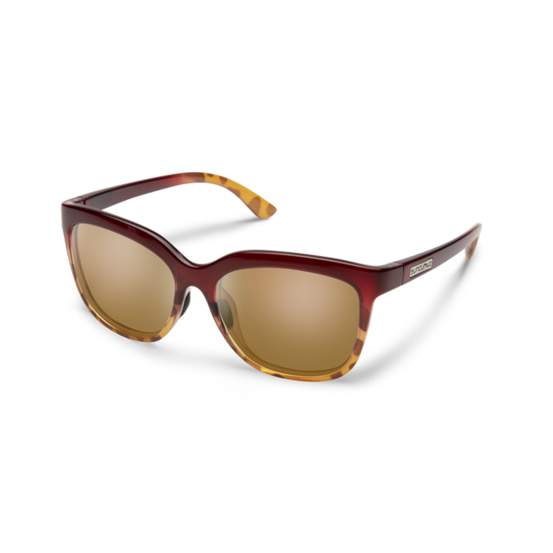 Suncloud Suncloud Sunglasses Sunnyside