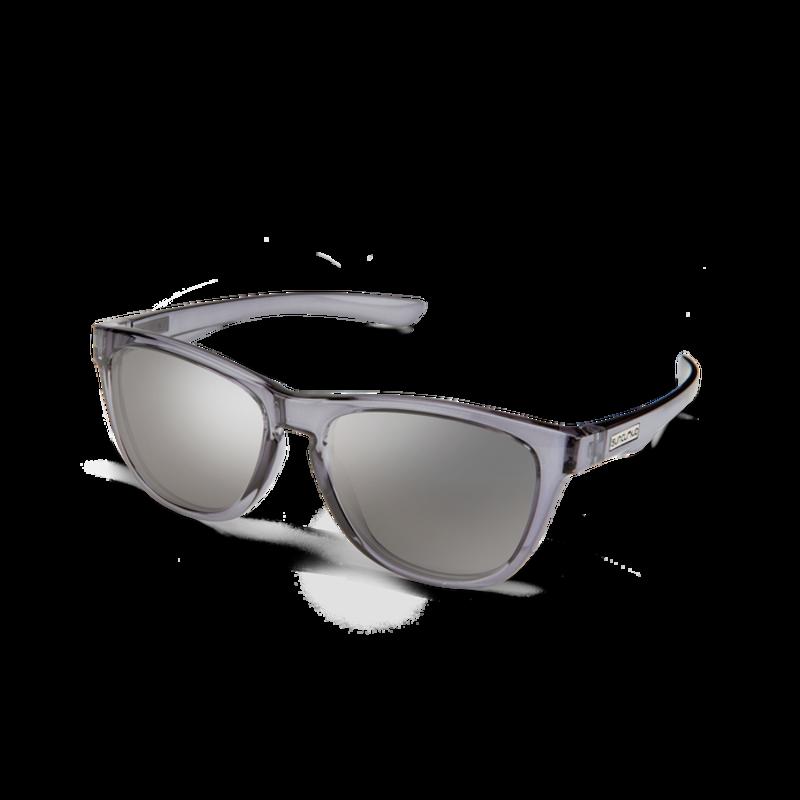Suncloud Suncloud Sunglasses Topsail
