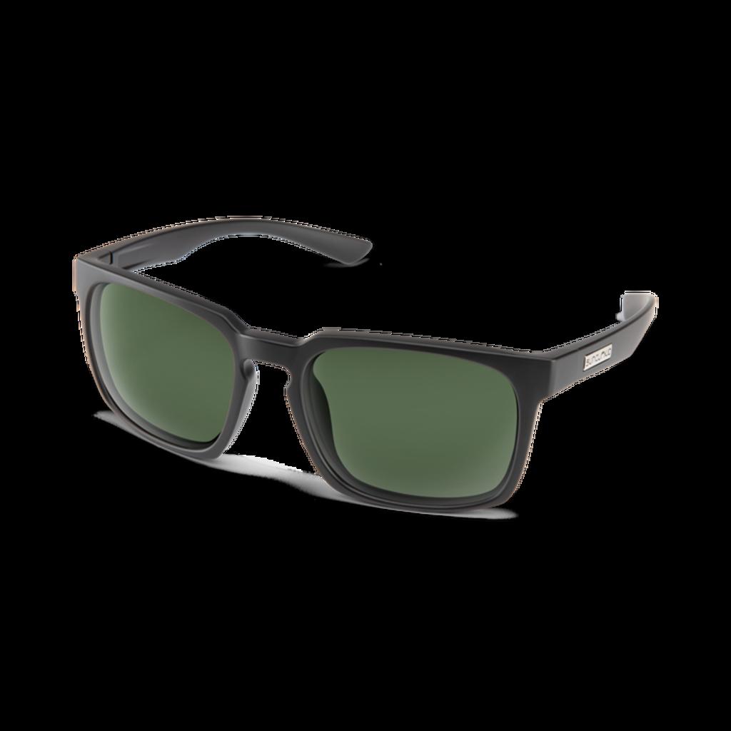 Suncloud Suncloud Sunglasses Hundo
