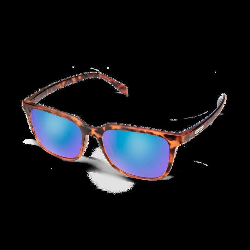 Suncloud Suncloud Sunglasses Boundary