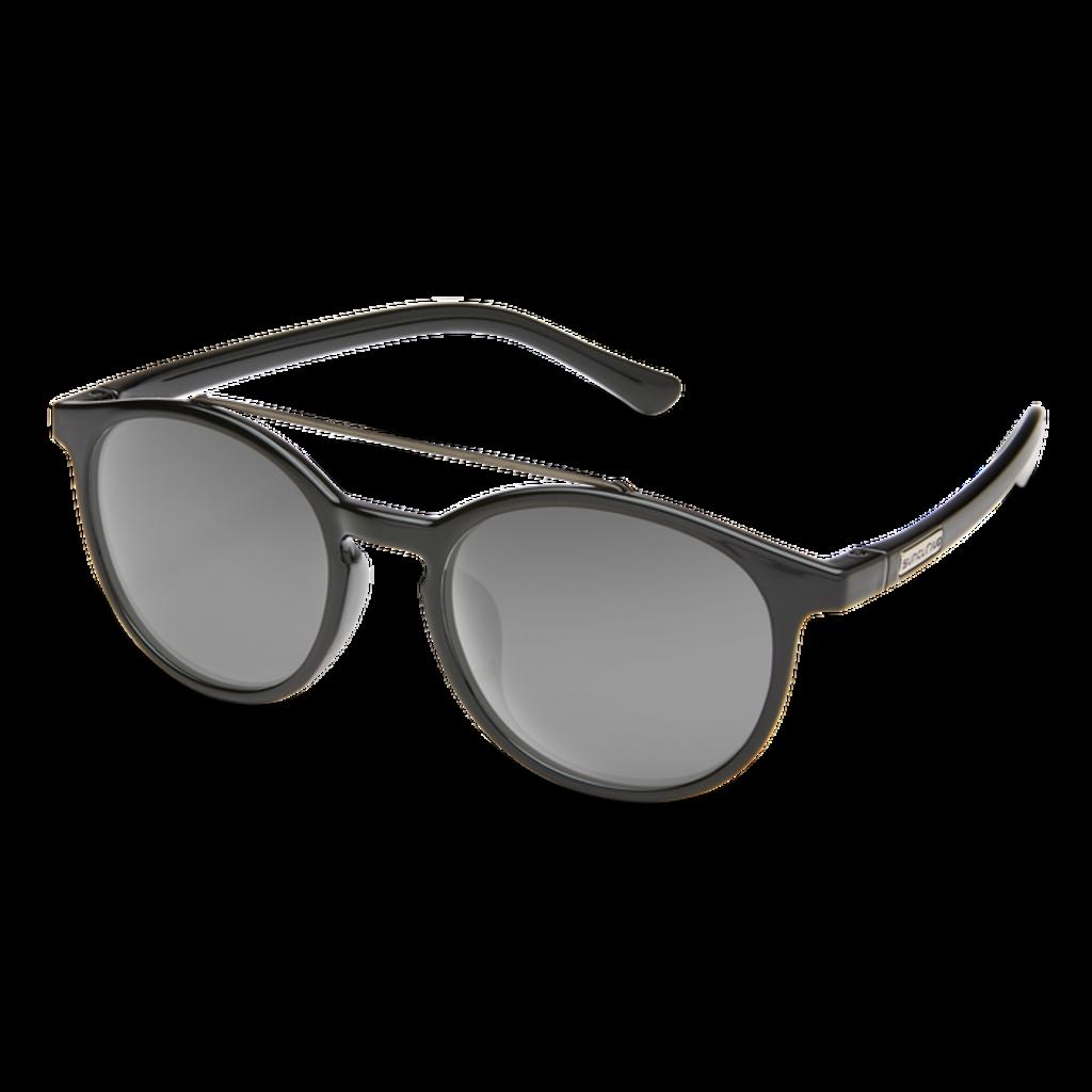 Suncloud Suncloud Sunglasses Belmont