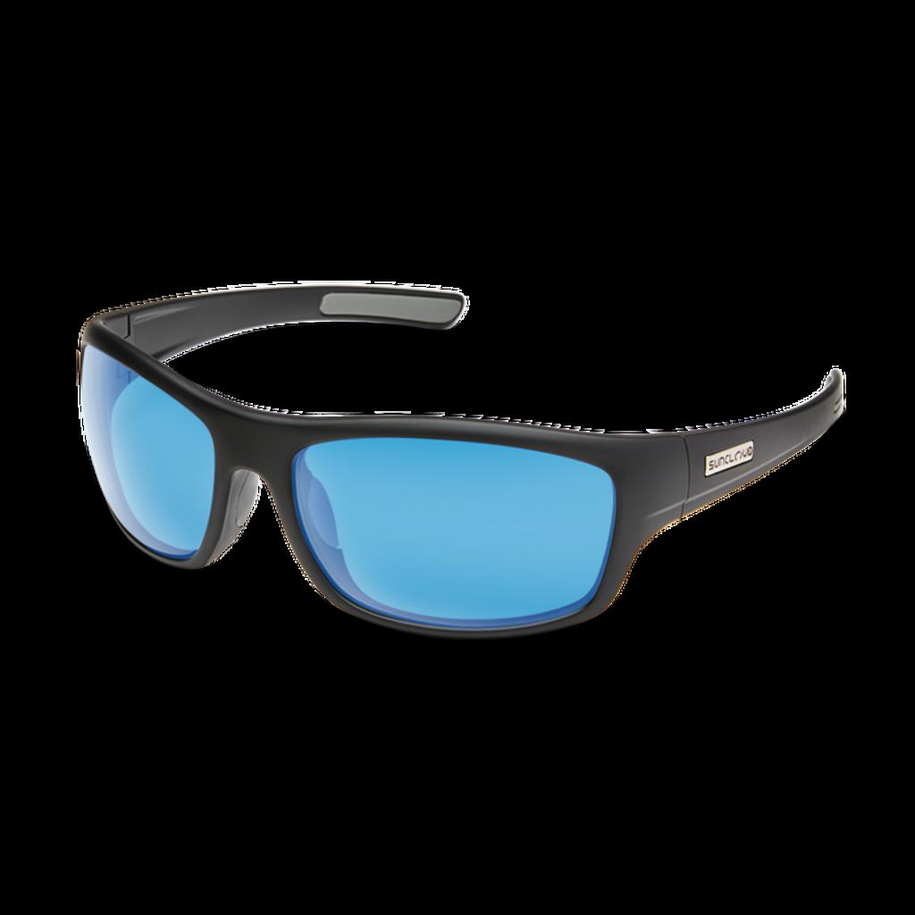 Suncloud Suncloud Sunglasses Cover