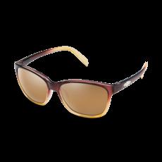 Suncloud Suncloud Sunglasses Dawson
