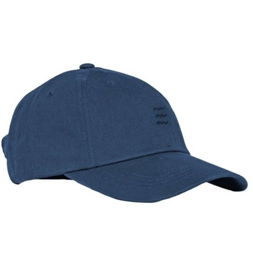 Free Fly Free Fly Classic Icon Hat