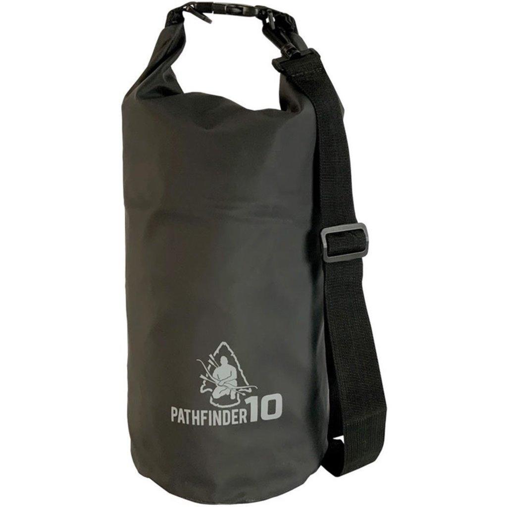Pathfinder Pathfinder 10L Dry Bag