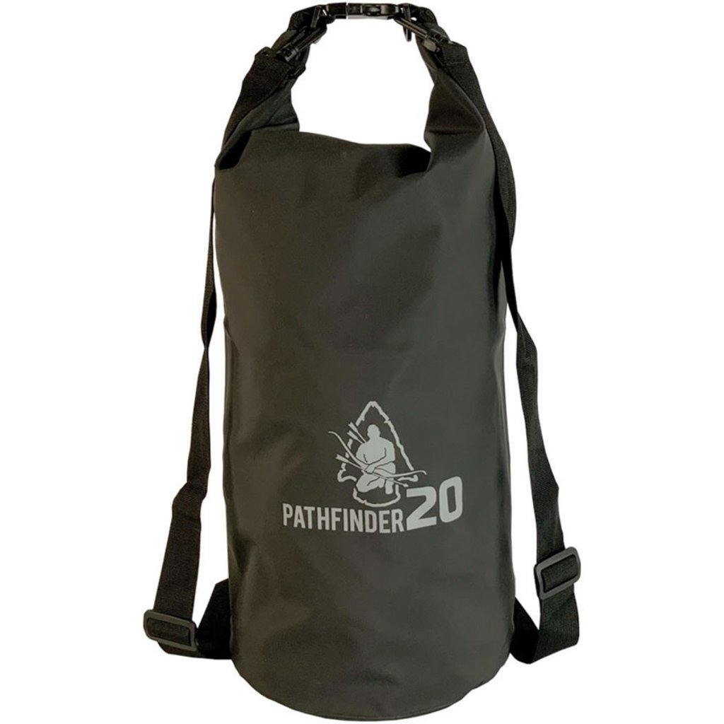 Pathfinder Pathfinder 20L Dry Bag