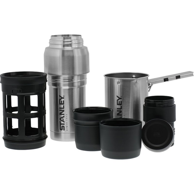 Stanley All-In-One Coffee System