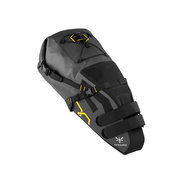 Apidura Apidura Expedition Saddle Pack, 17 Litres
