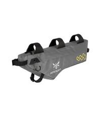 Apidura Backcountry Compact Frame Pack, 4.5 Litre