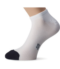 Assos Assos Superleggera Socks
