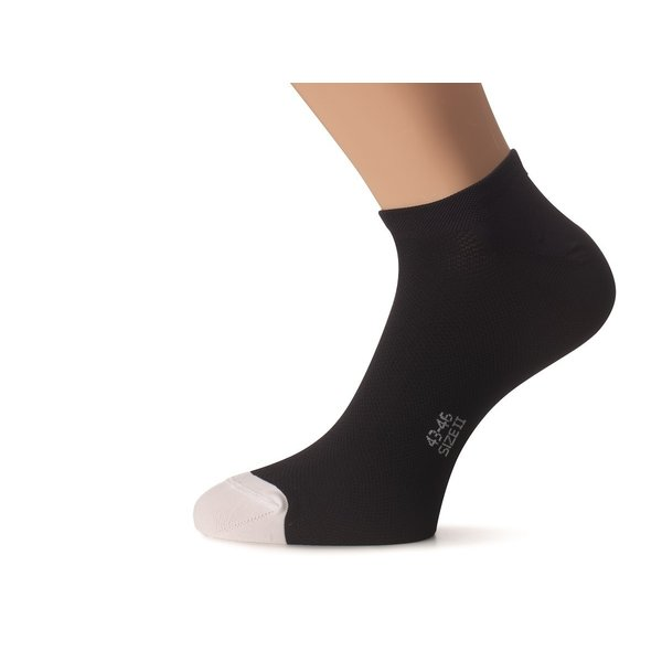 Assos Assos Superleggera Socks EVO8