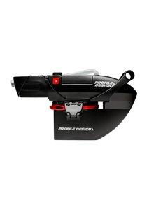 Profile Design système d'hydratation FC35 Noir