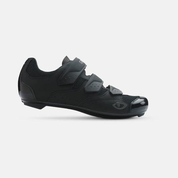 Giro Giro chaussures Techne Homme