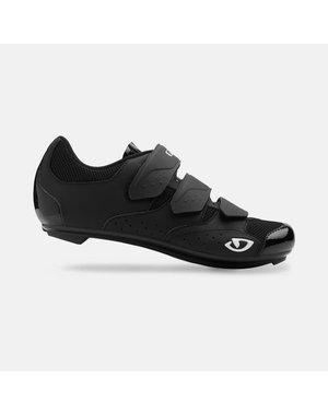 Giro Giro Chaussures Techne W Noir