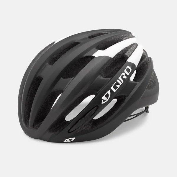 Giro Giro Casque Foray