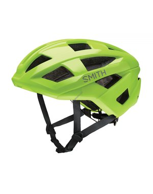 Smith Casque Portal
