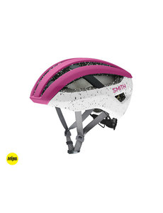 Smith Casque Network Mips