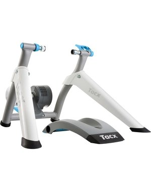 Tacx Tacx Flow Smart
