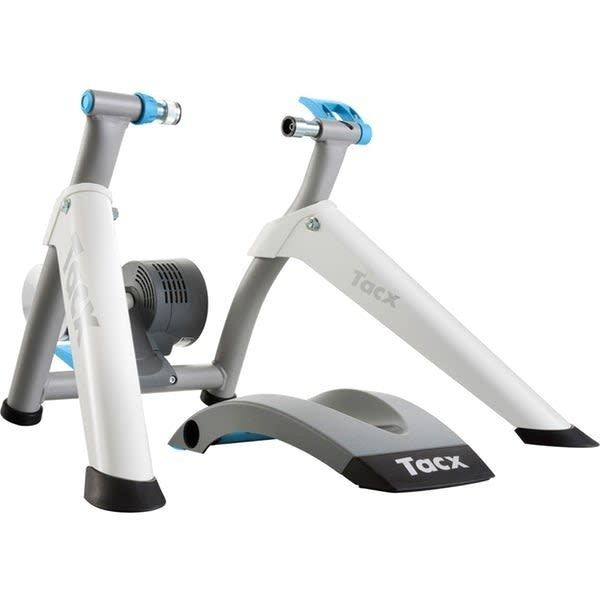 Tacx, T2240 Flow Smart, Base d'entrainement