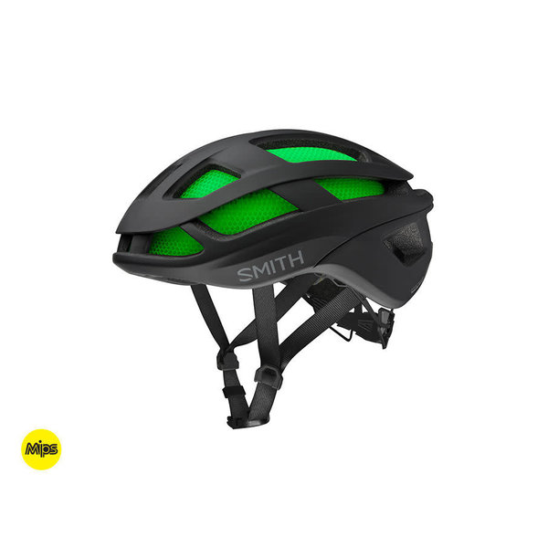 Smith Casque Trace MIPS