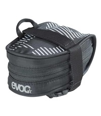 EVOC, Saddle Bag Race, Sac de selle, Noir, 0.3L