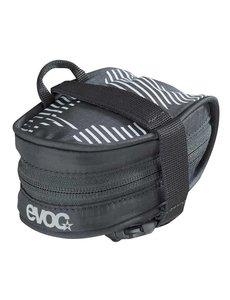 EVOC, Saddle Bag Race, Sac de selle, Noir, 0.3L